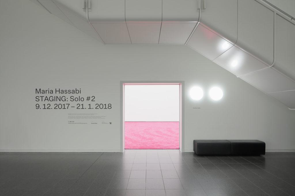 MHassabi-001-1024x683.jpg
