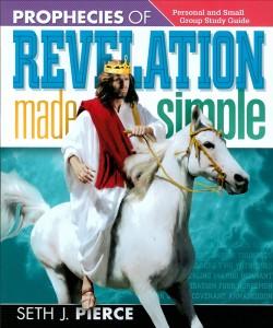 revelation_made_simple_seth_j._pierce_i_cover.jpg