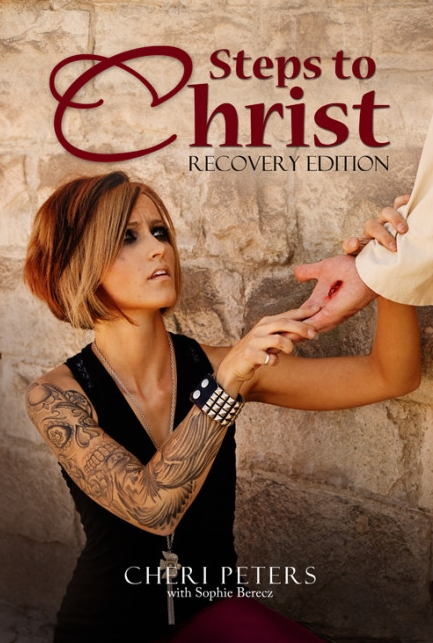 Steps-to-Christ-front-cover-758x758.jpg