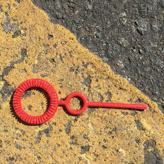 object 7.jpg