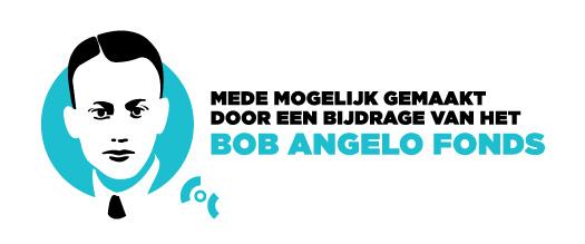 Bob-Angelo_logo_mede-mogelijk-gemaakt_1rechts.jpg