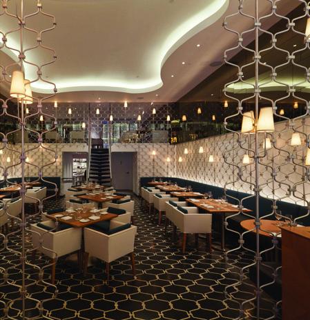 Vitae-Restaurant.jpg