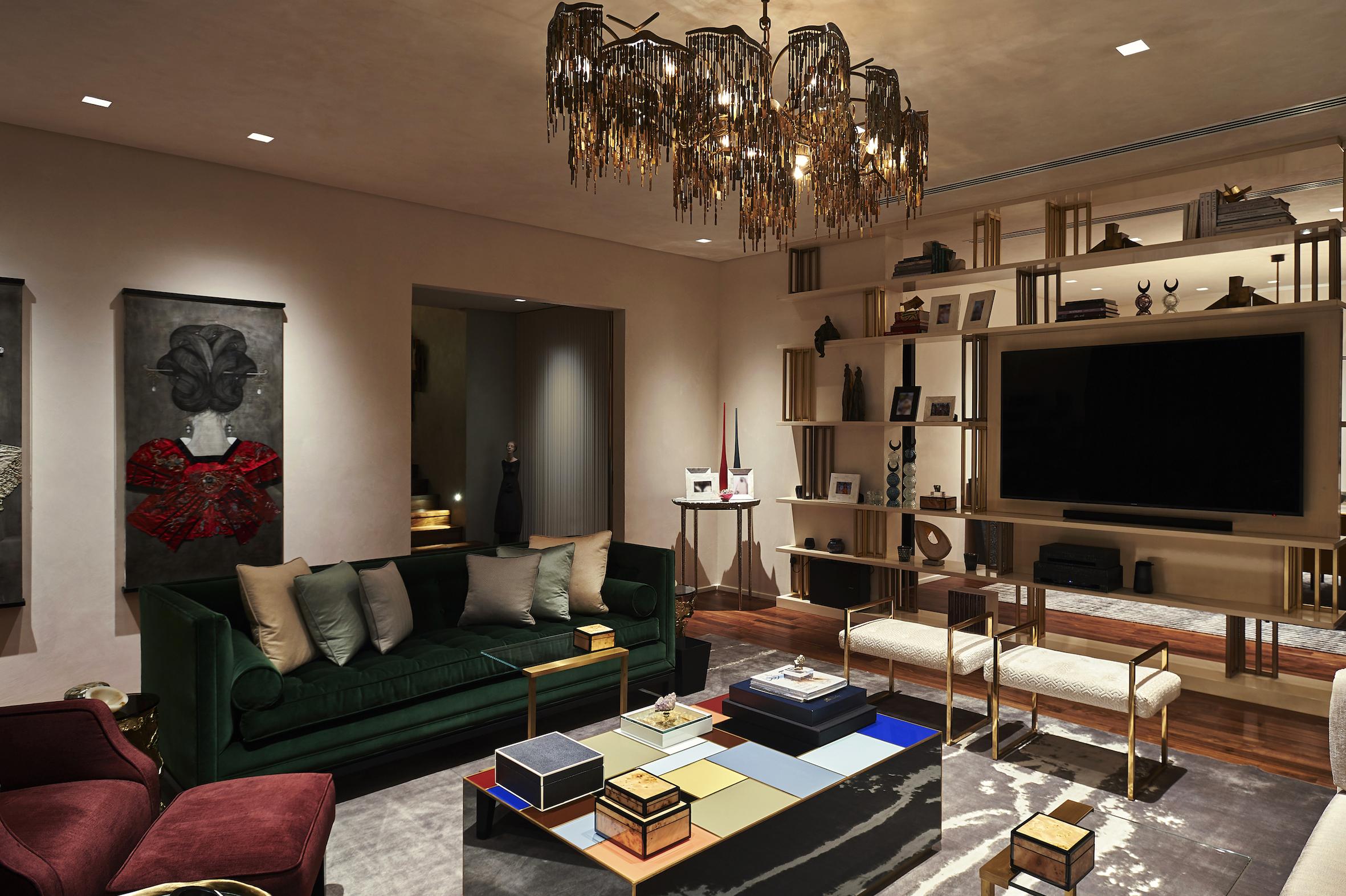 Nader-Gammas-Lighting-Design-Palm-Living.JPG