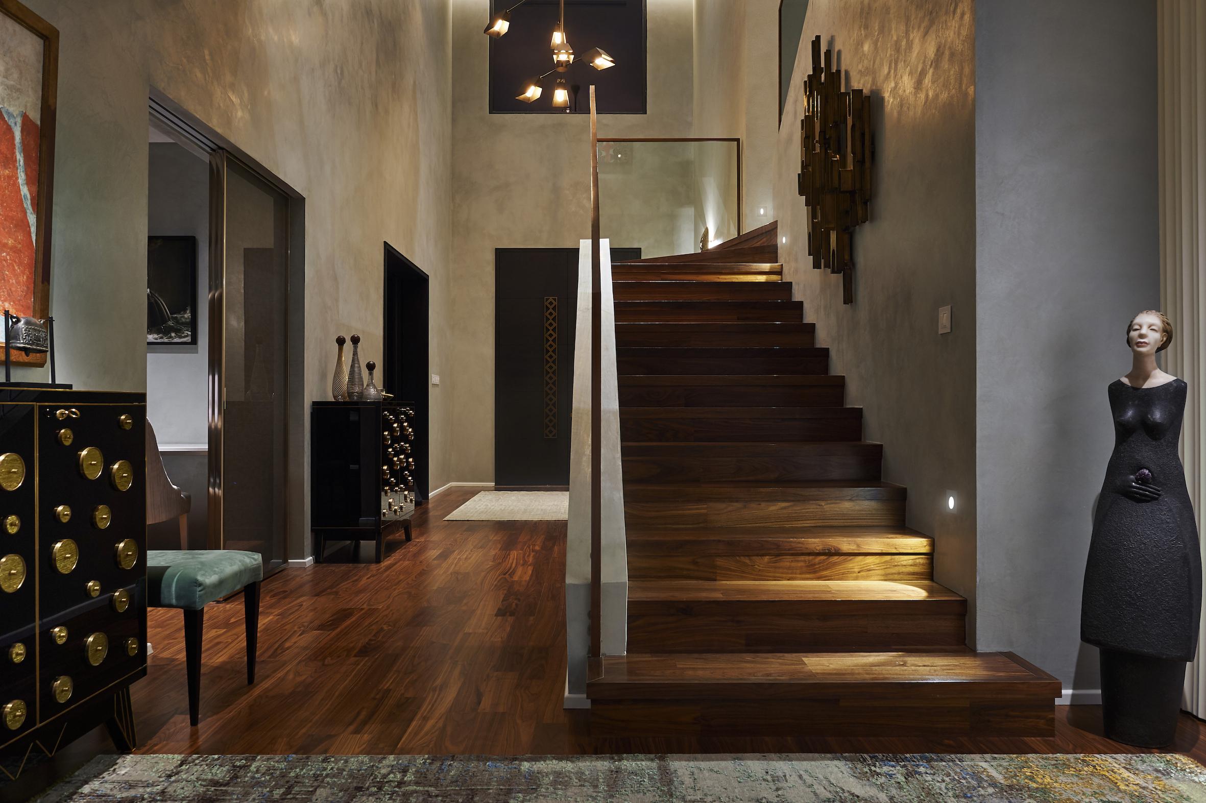 Nader-Gammas-Lighting-Design-Palm-Stairs.JPG