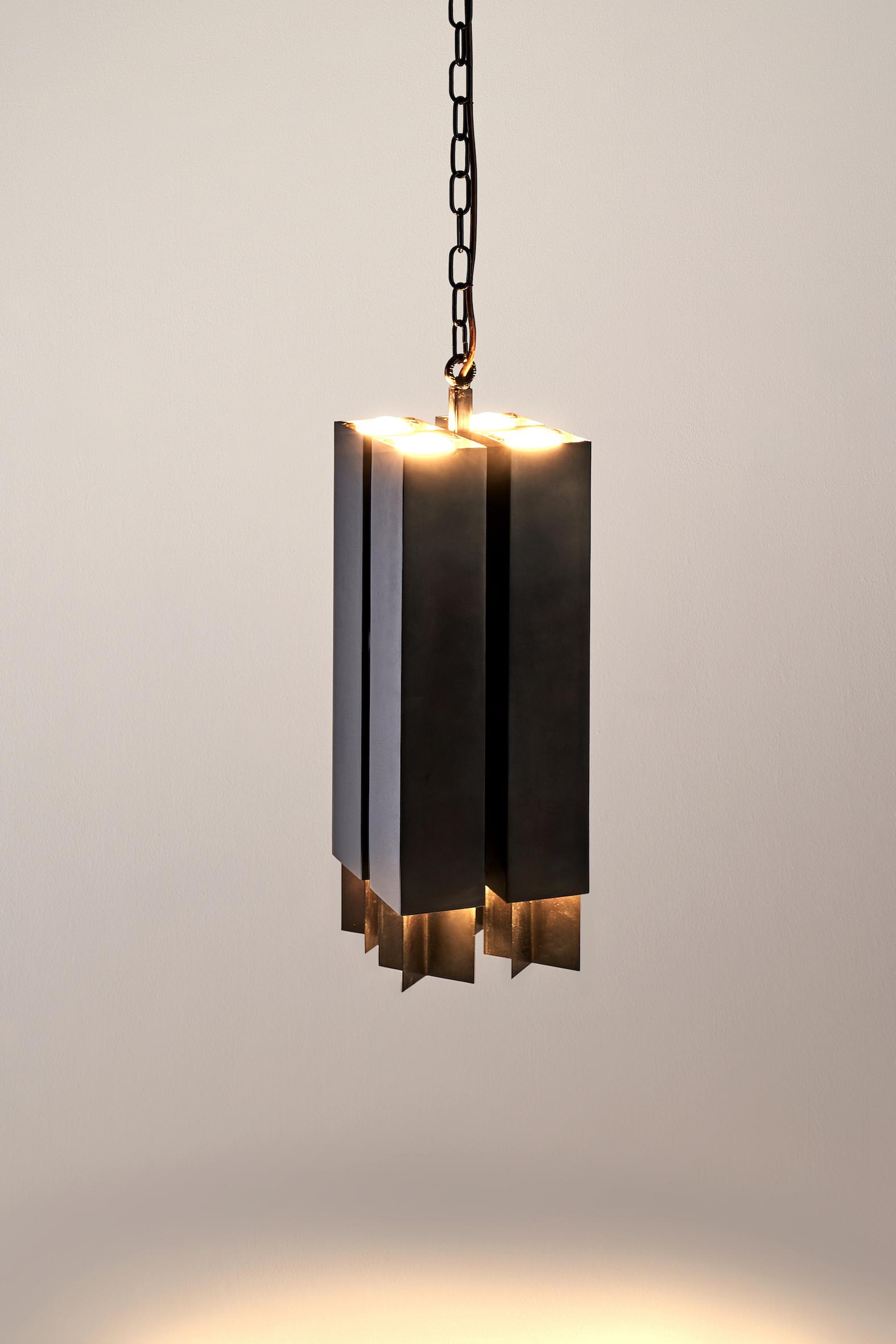 Nader-Gammas-Lighting-Design-Wind Tall-Front.jpg