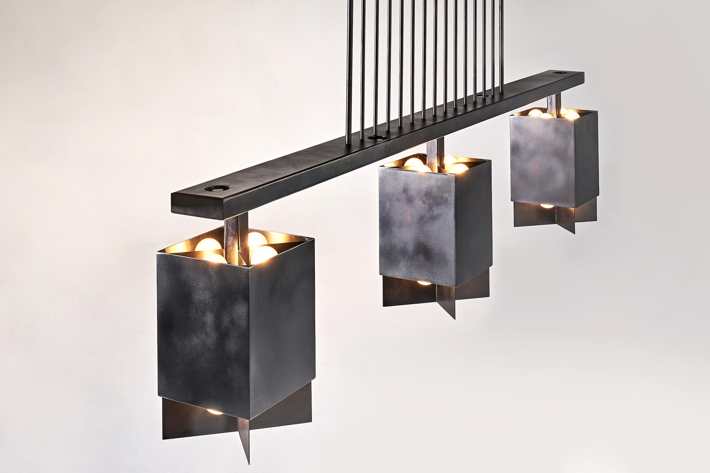 Nader-Gammas-Lighting-Design-Wind Triple-Top.jpg