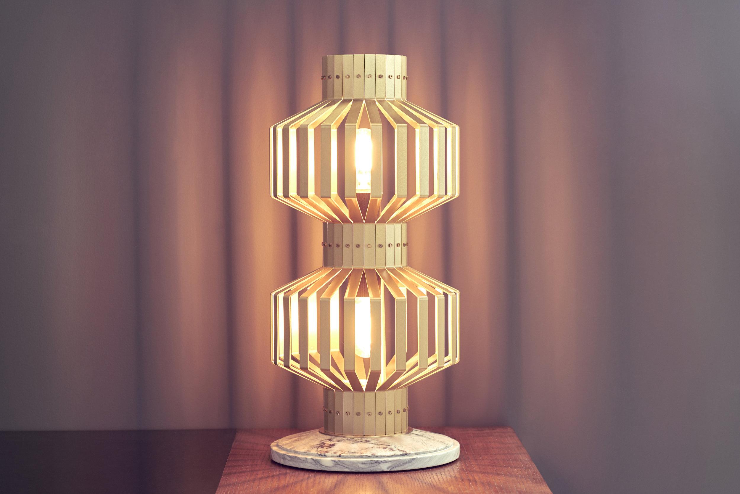NaderGammas-LightingDesign-Tower.jpg