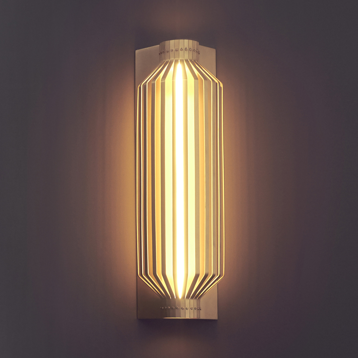 NaderGammas-LightingDesign-Tower Slim.jpg