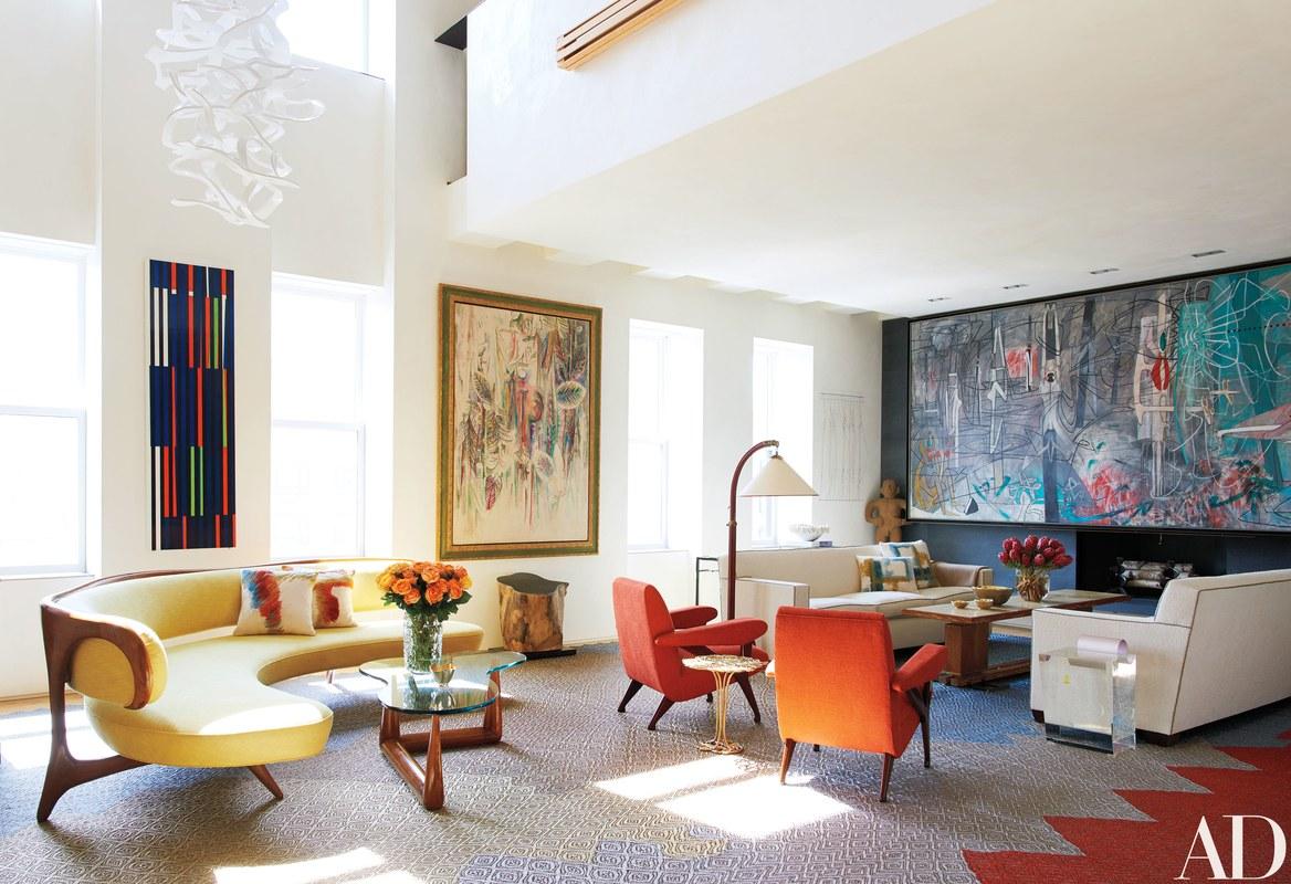 clarissa-edgar-bronfman-new-york-apartment-8.jpg