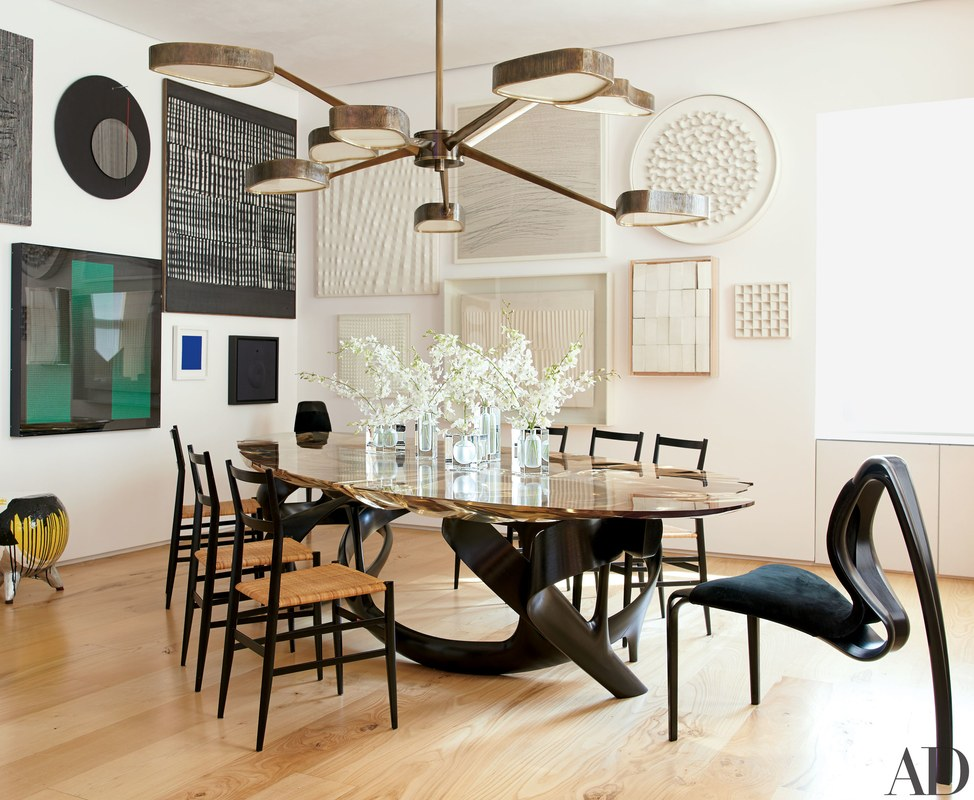 clarissa-edgar-bronfman-new-york-apartment-5.jpg