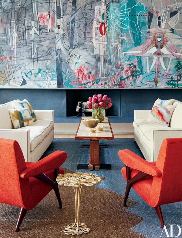 clarissa-edgar-bronfman-new-york-apartment-4.jpg