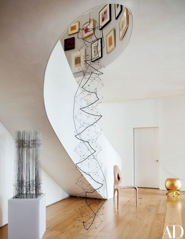clarissa-edgar-bronfman-new-york-apartment-1.jpg