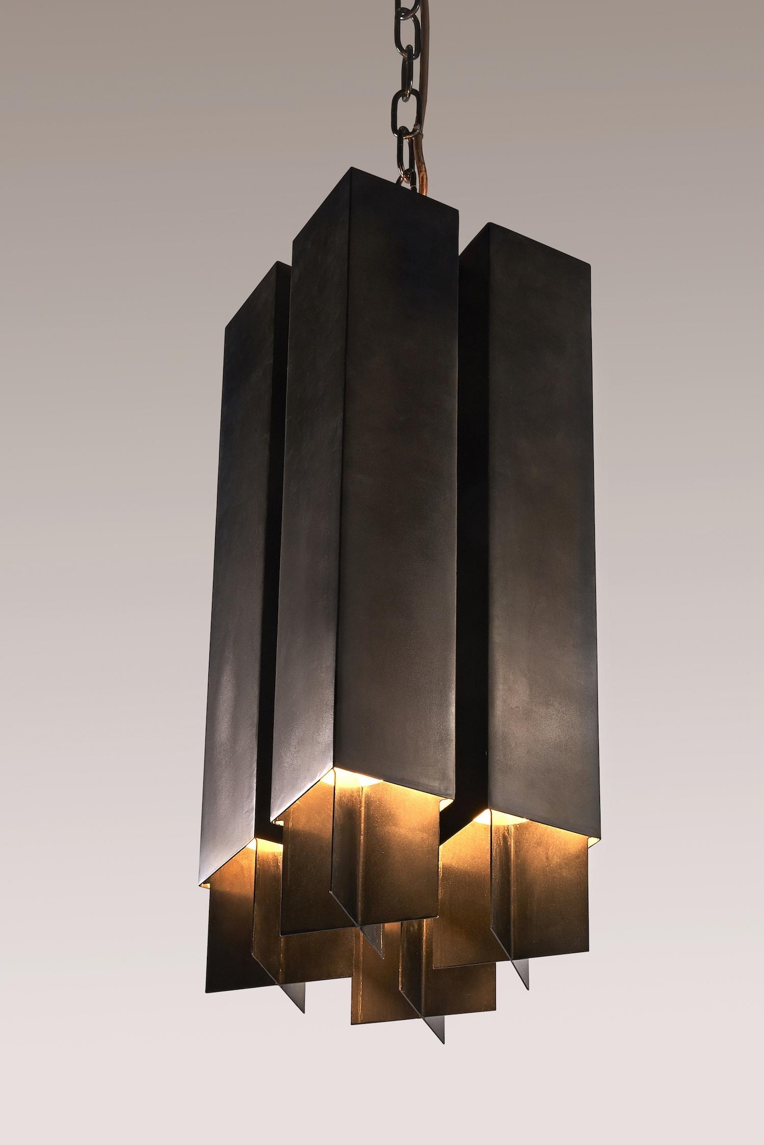 Nader-Gammas-Lighting-Design-Wind Tall.jpg