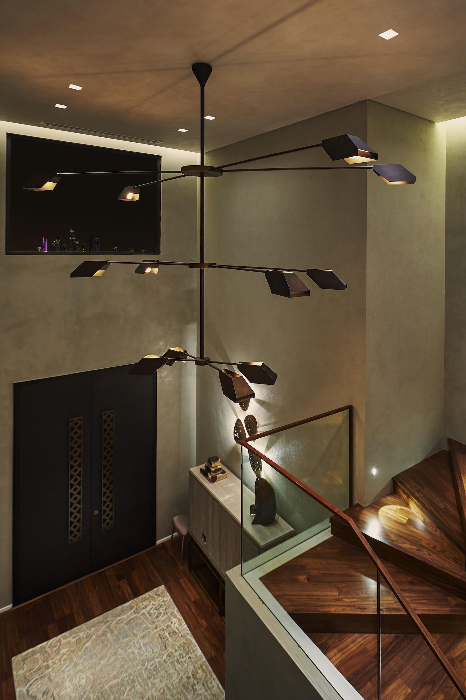 Nader-Gammas-Lighting-Design-Palm-Chandelier.jpg