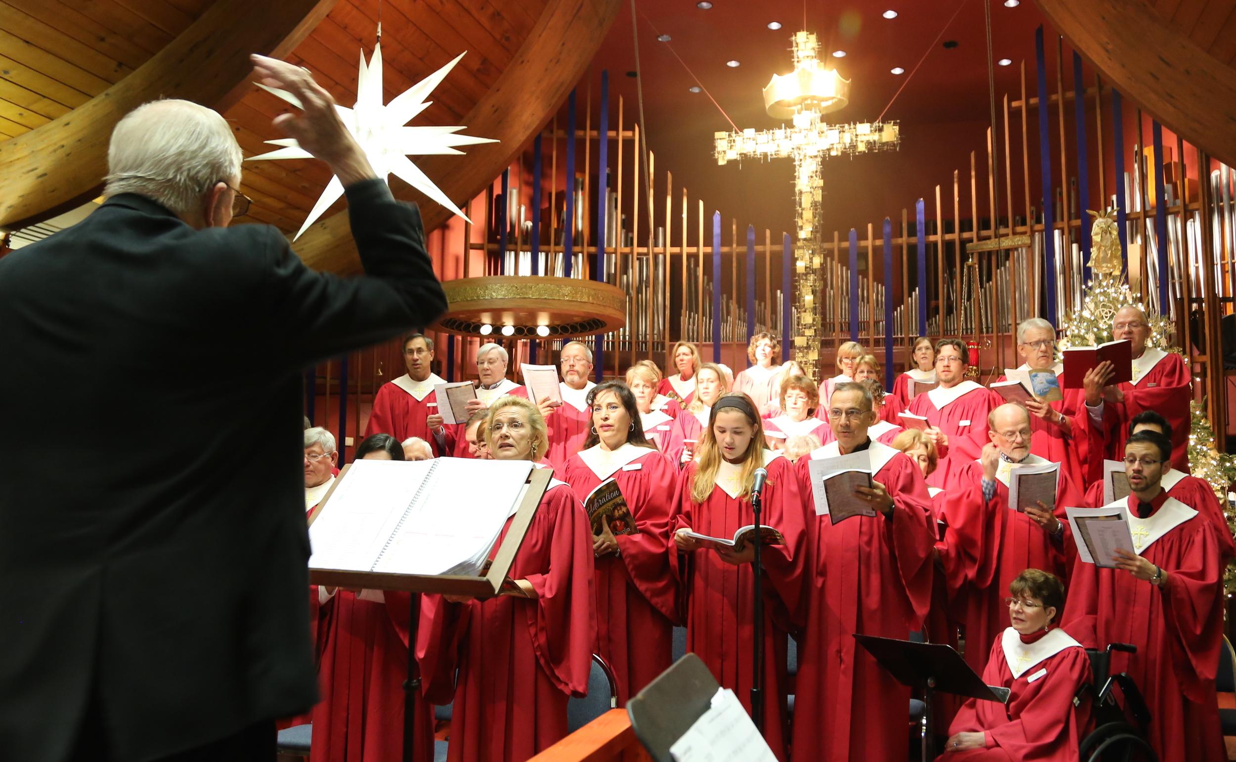 Choir-Cantata.jpg