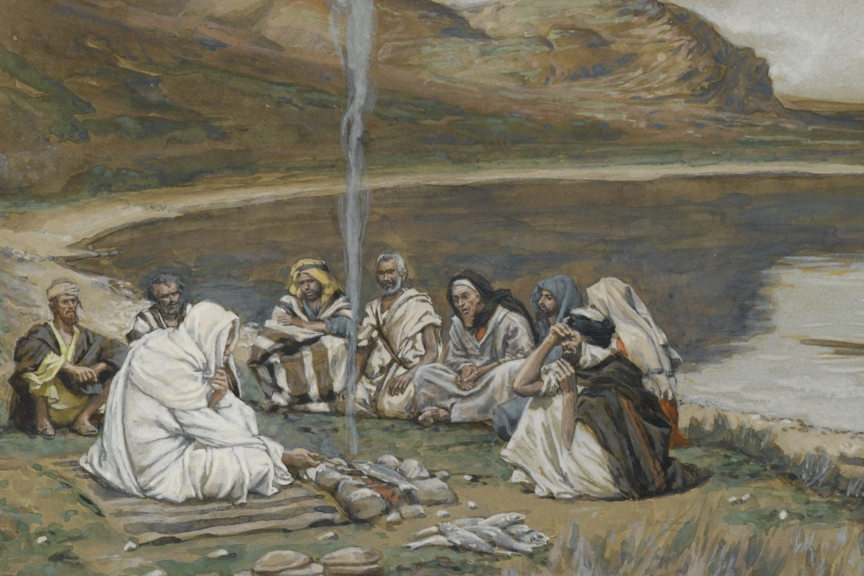 Jesus-and-The-Disciples-Frying-Fish_CROPPED_00.159.346_PS2.jpg