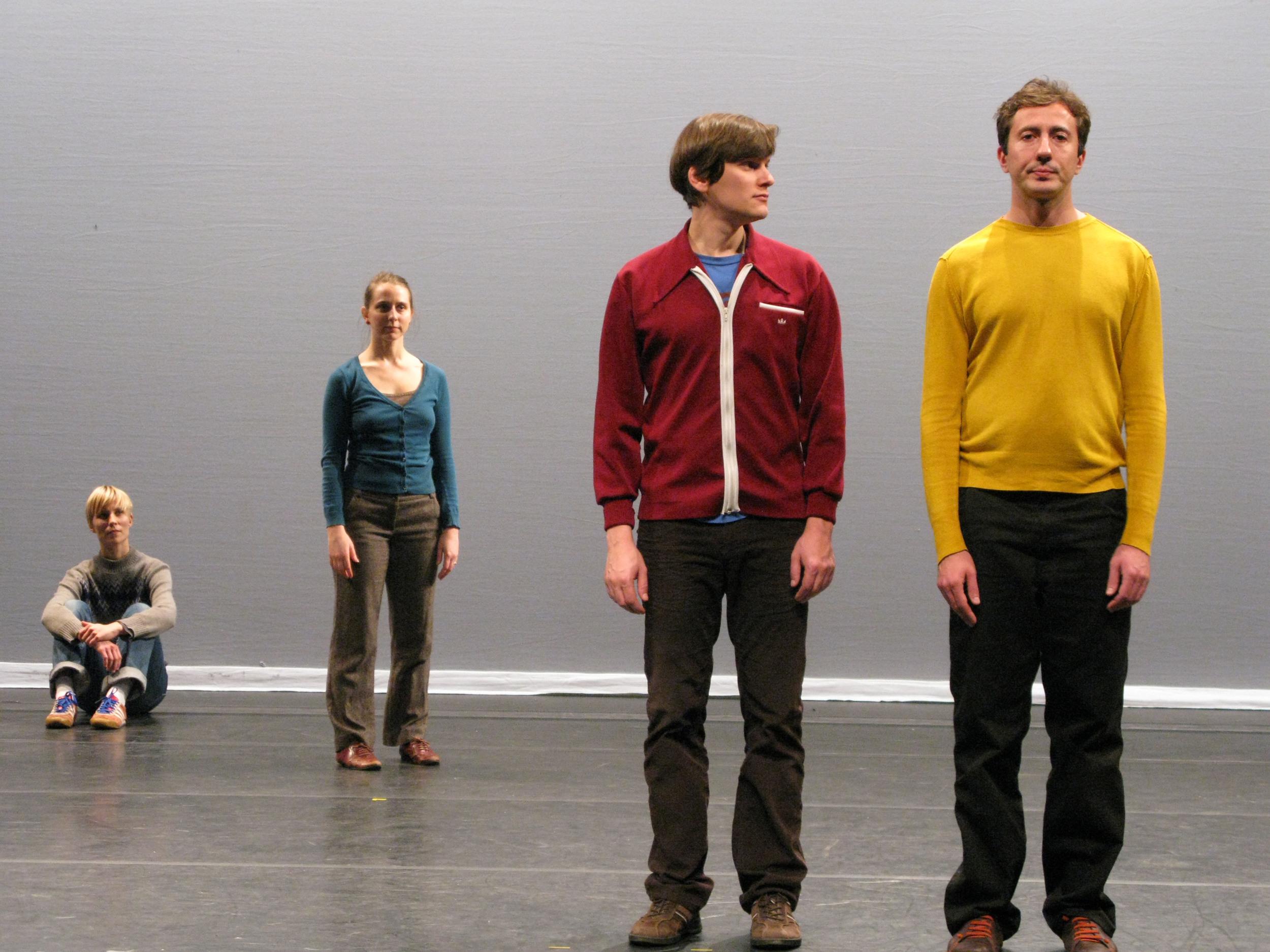 1. Count One by Nicola Conibere, performers l-r Helka Kaski, Florence Peake, Theron Schmidt, Taylan Halici.jpg