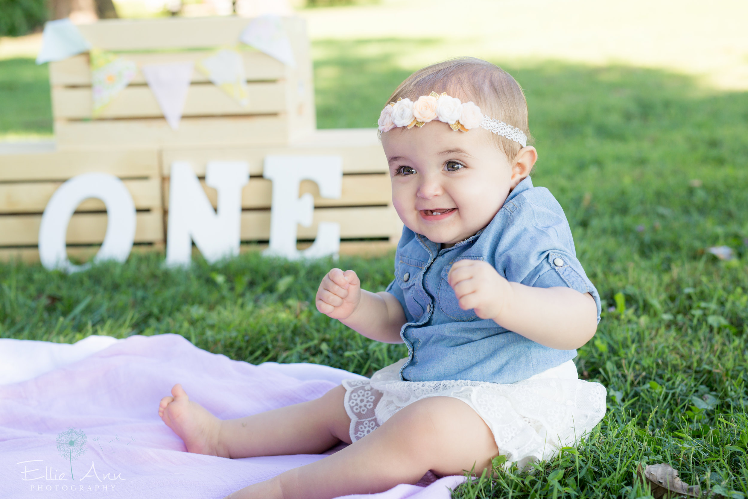 Maddie-1st-Birthday-12.jpg