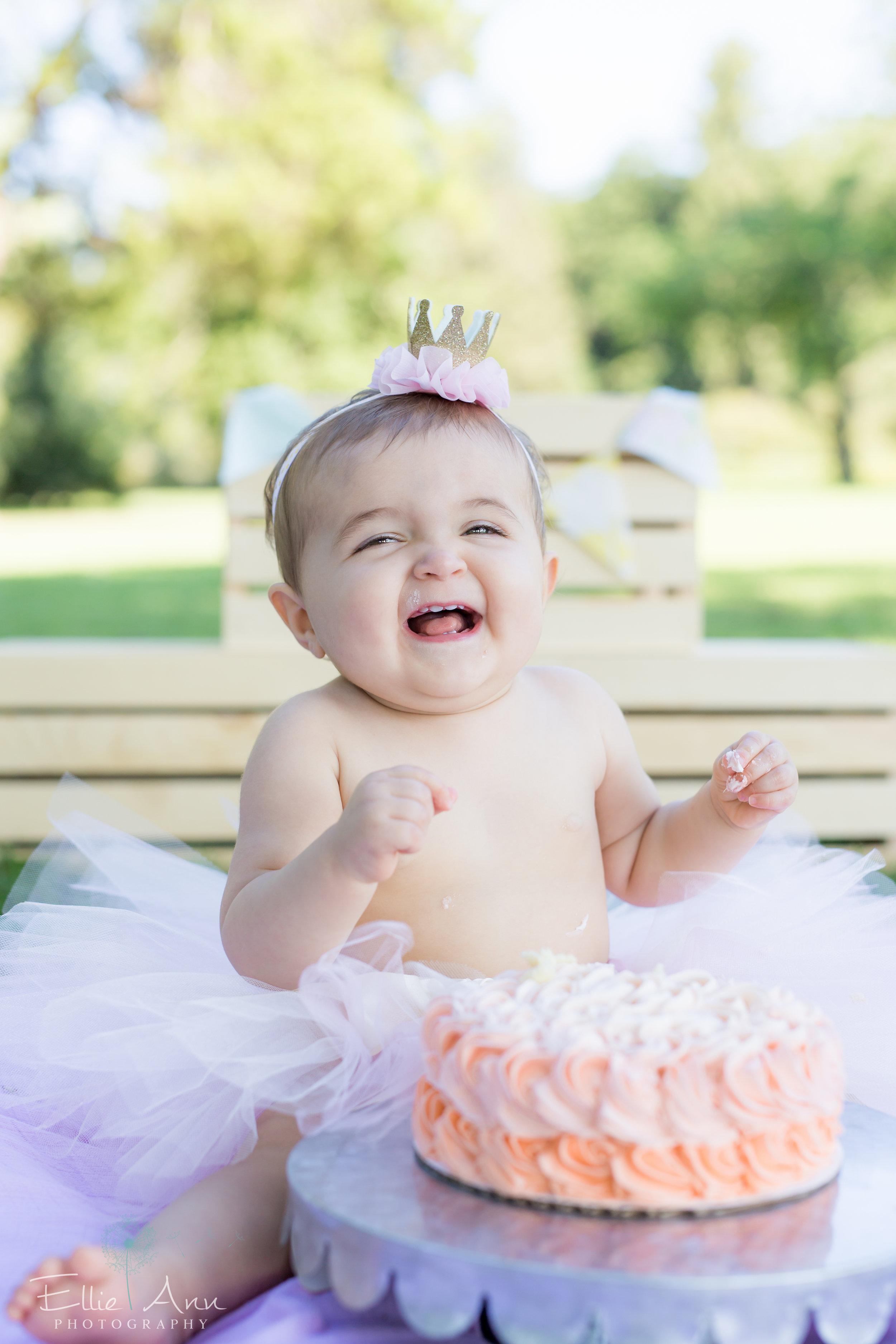 Maddie-1st-Birthday-17.jpg