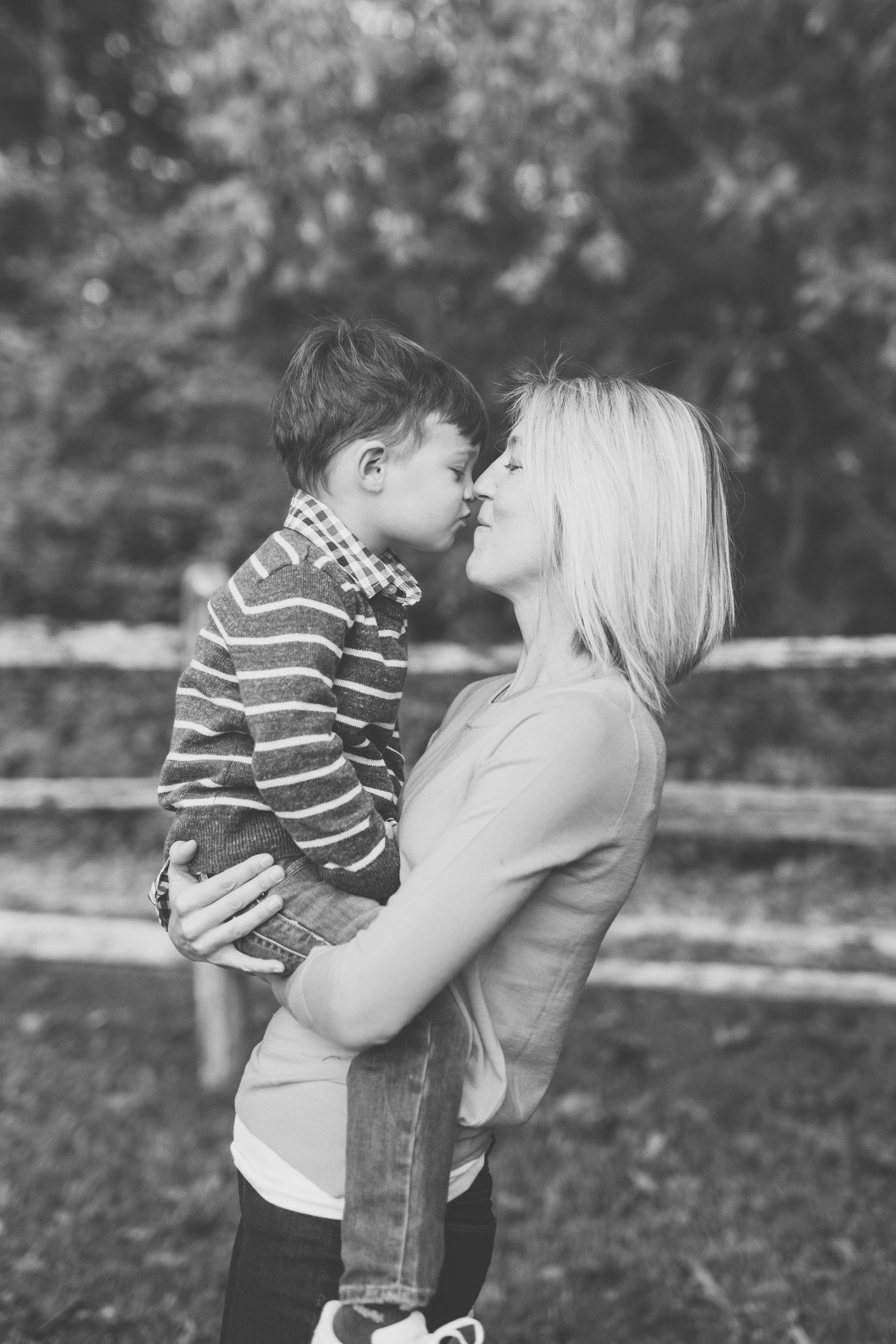 dex and mom-1.jpg