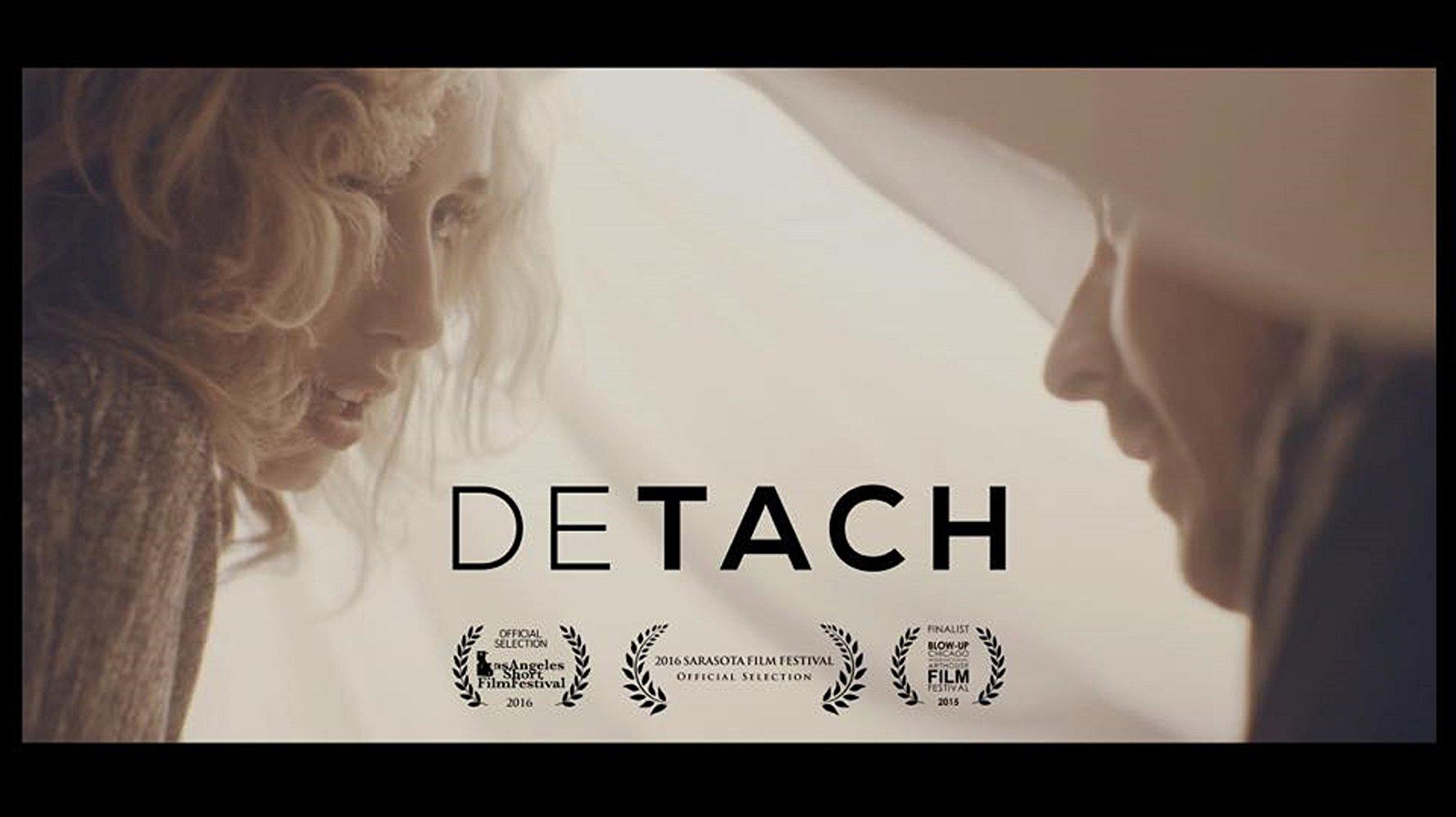 Detach.jpg
