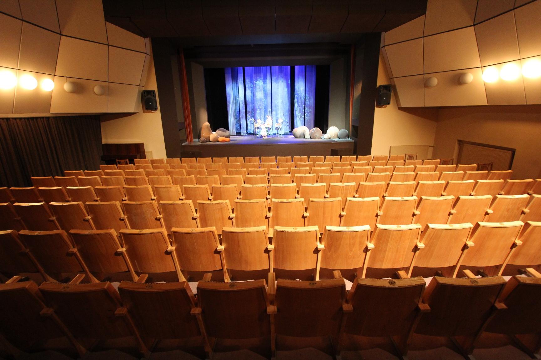 Teatro sale.jpg