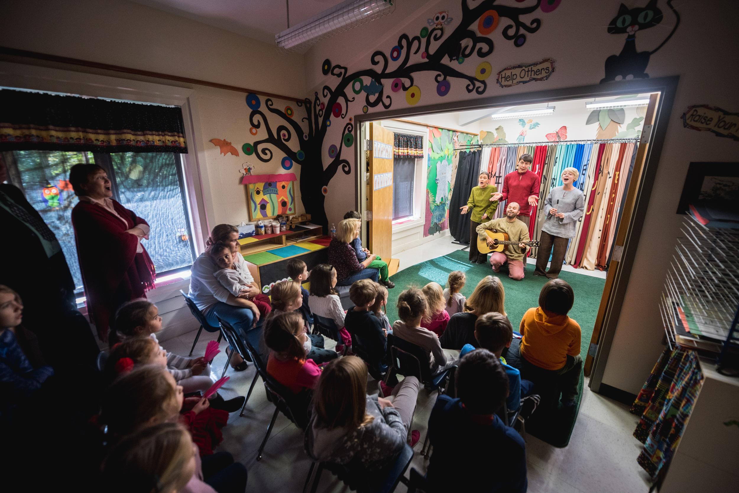 Lithuanian School Theatre-7.jpg