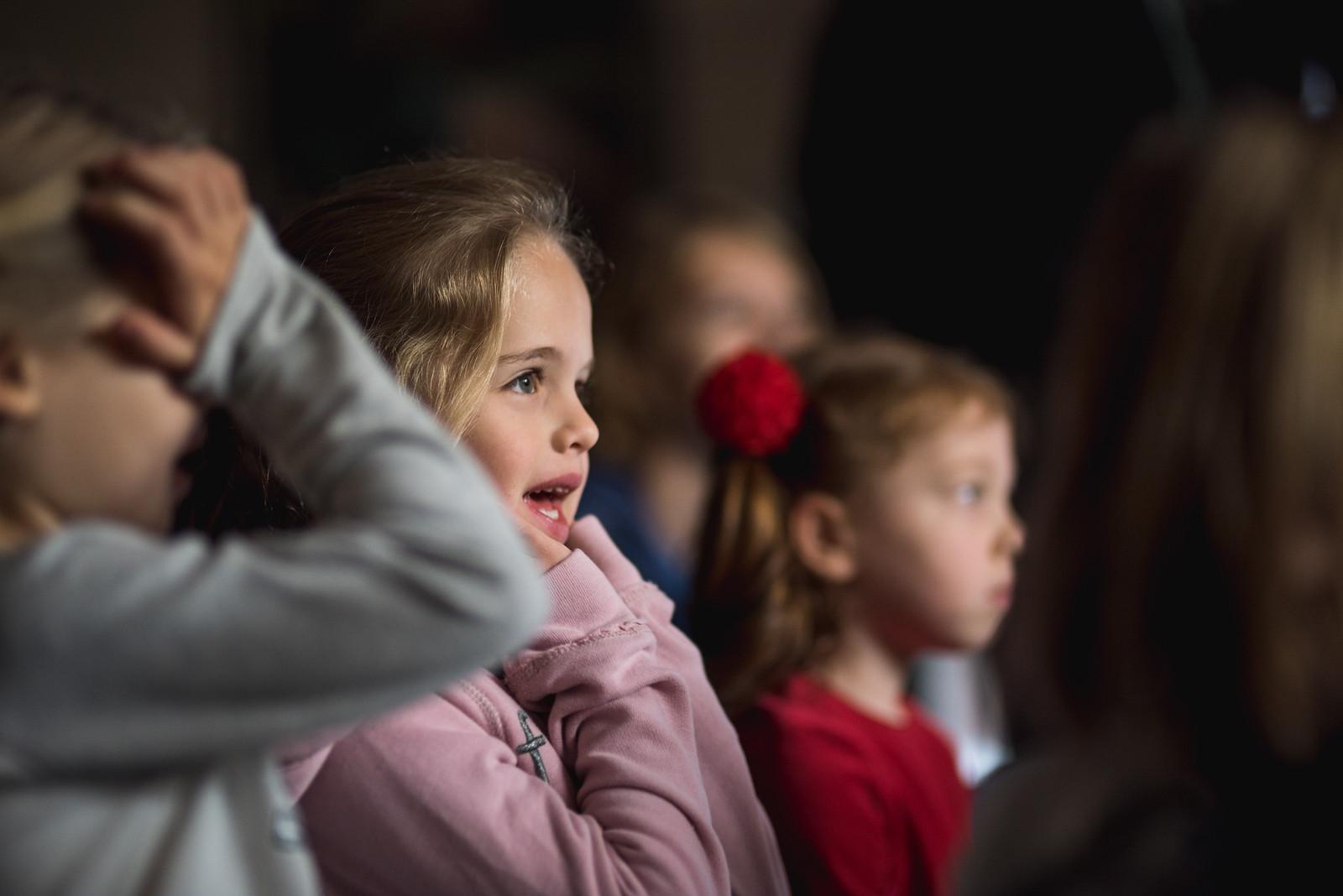 Lithuanian School Theatre-54-X3.jpg