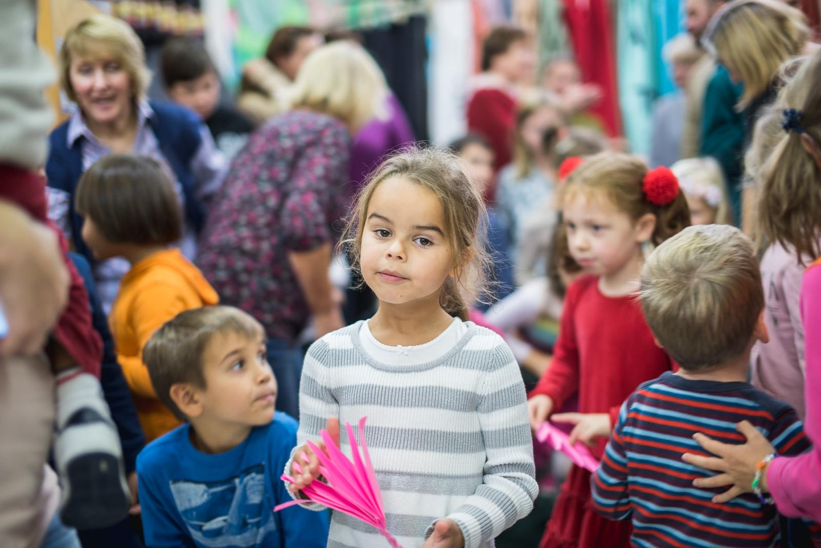 Lithuanian School Theatre-85-X3.jpg