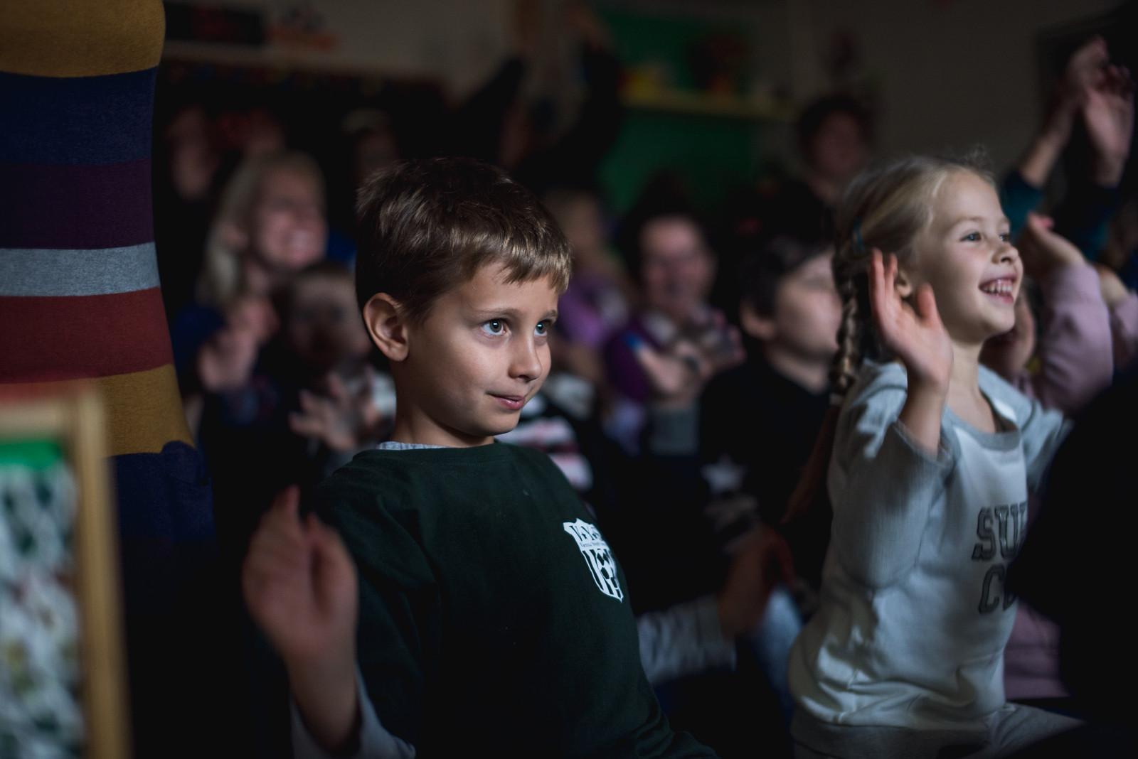 Lithuanian School Theatre-91-X3.jpg