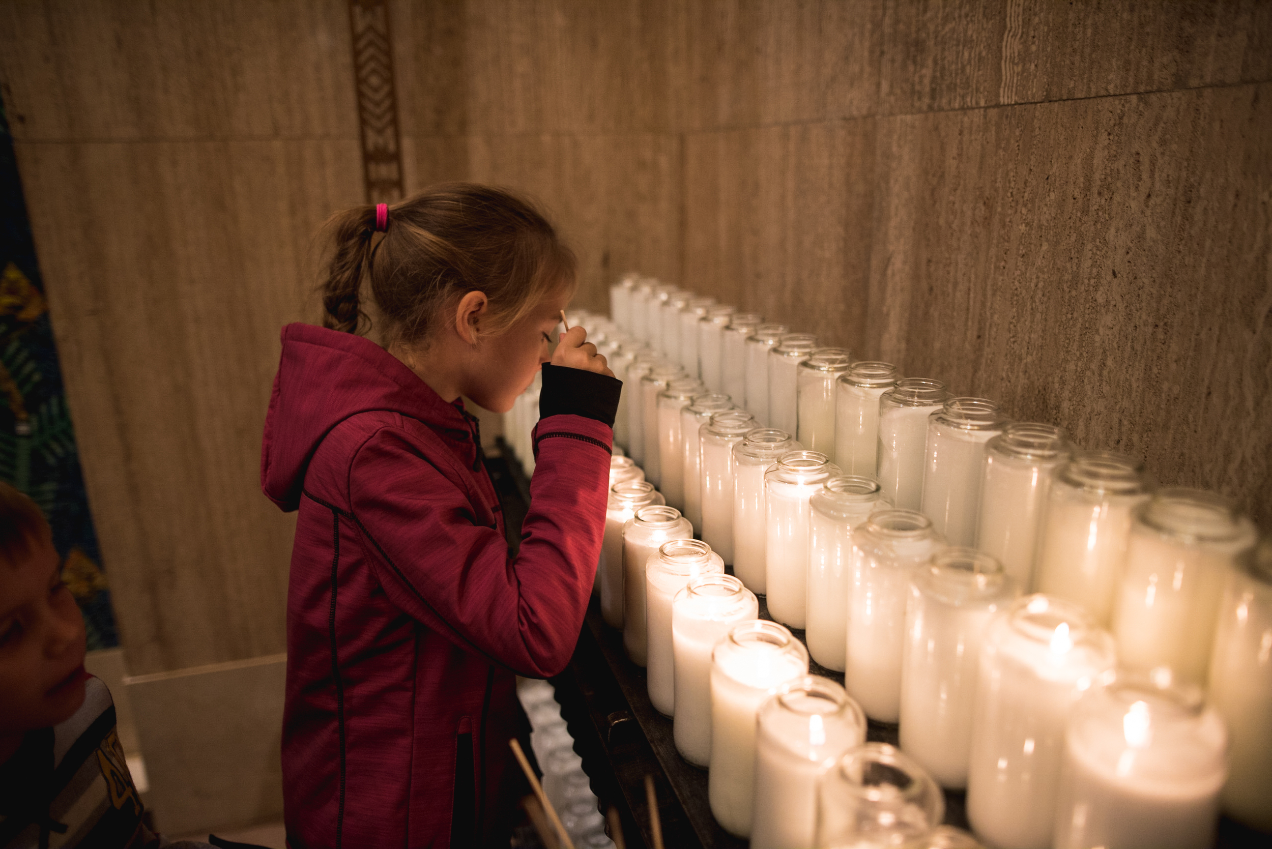 Lithuanian School Basilica-8.jpg