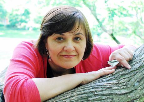 Ilona Verbusaitiene Fotografija is asmeninio albumo.jpg