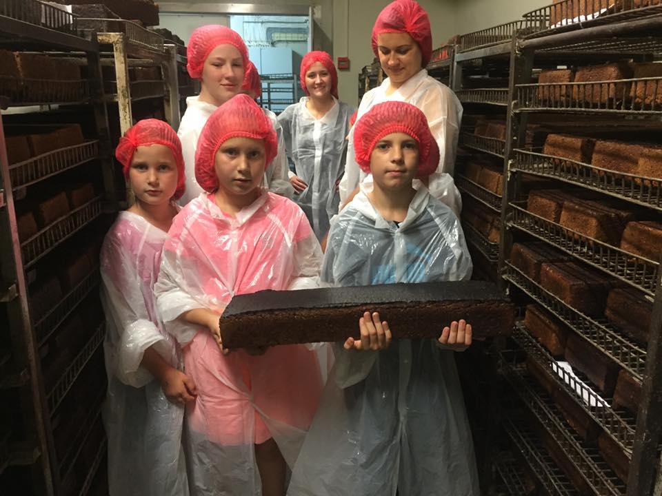 ekskursija i duonos kepykla.jpg