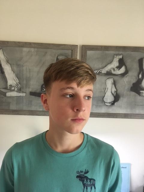 Kristupas Vorobjovas (14 metų).JPG
