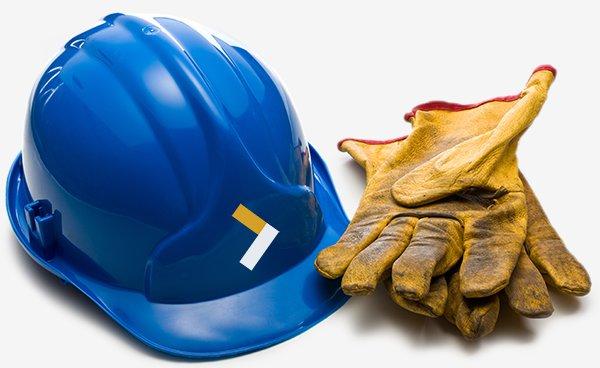 capital restoration services atlanta ga