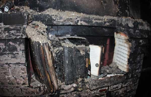 fire damage marietta.jpg