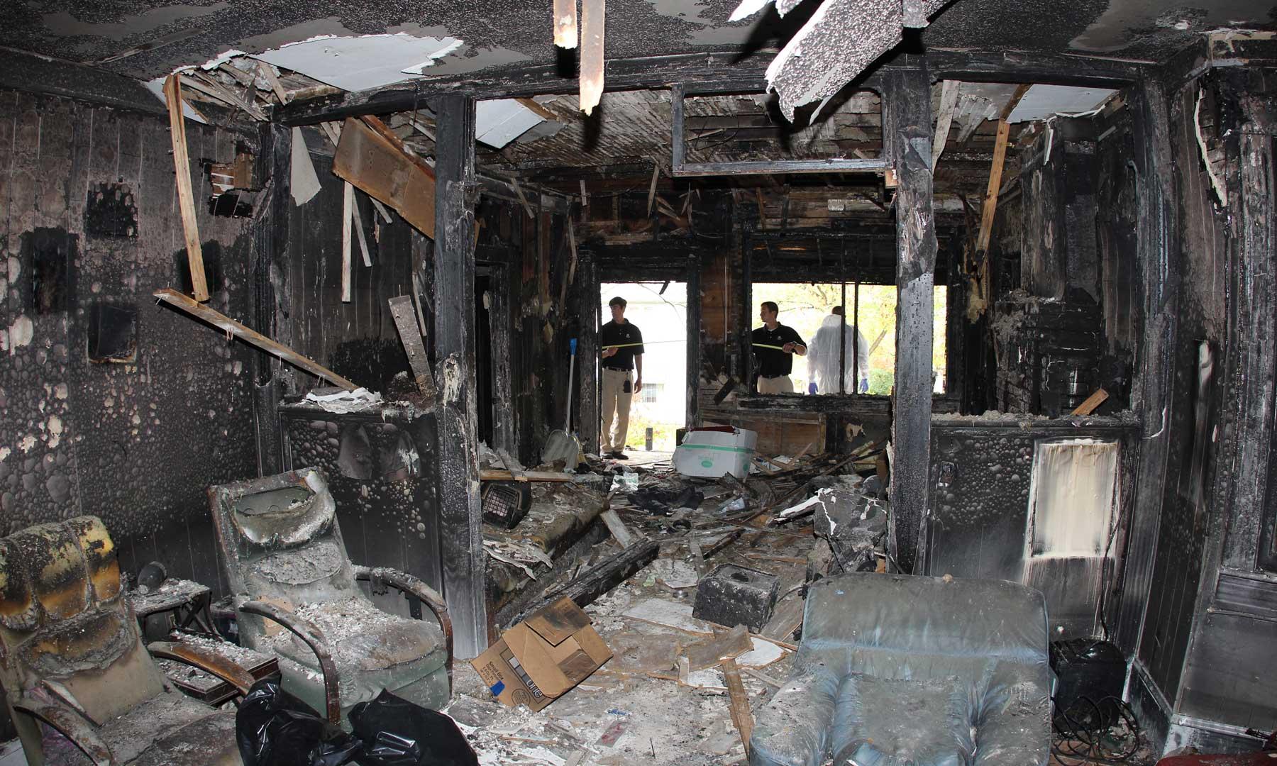 fire damage atlanta.jpg