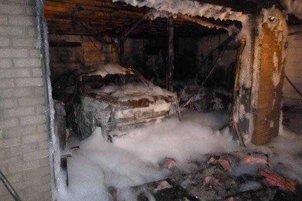 fire-damage-restoration company.jpg