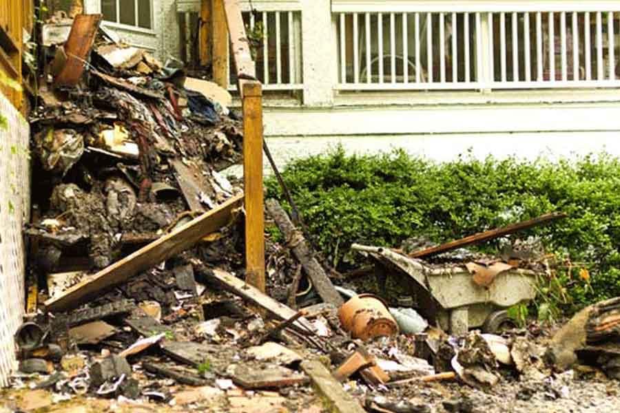 fire-damage-restoration-atlanta ga.jpg