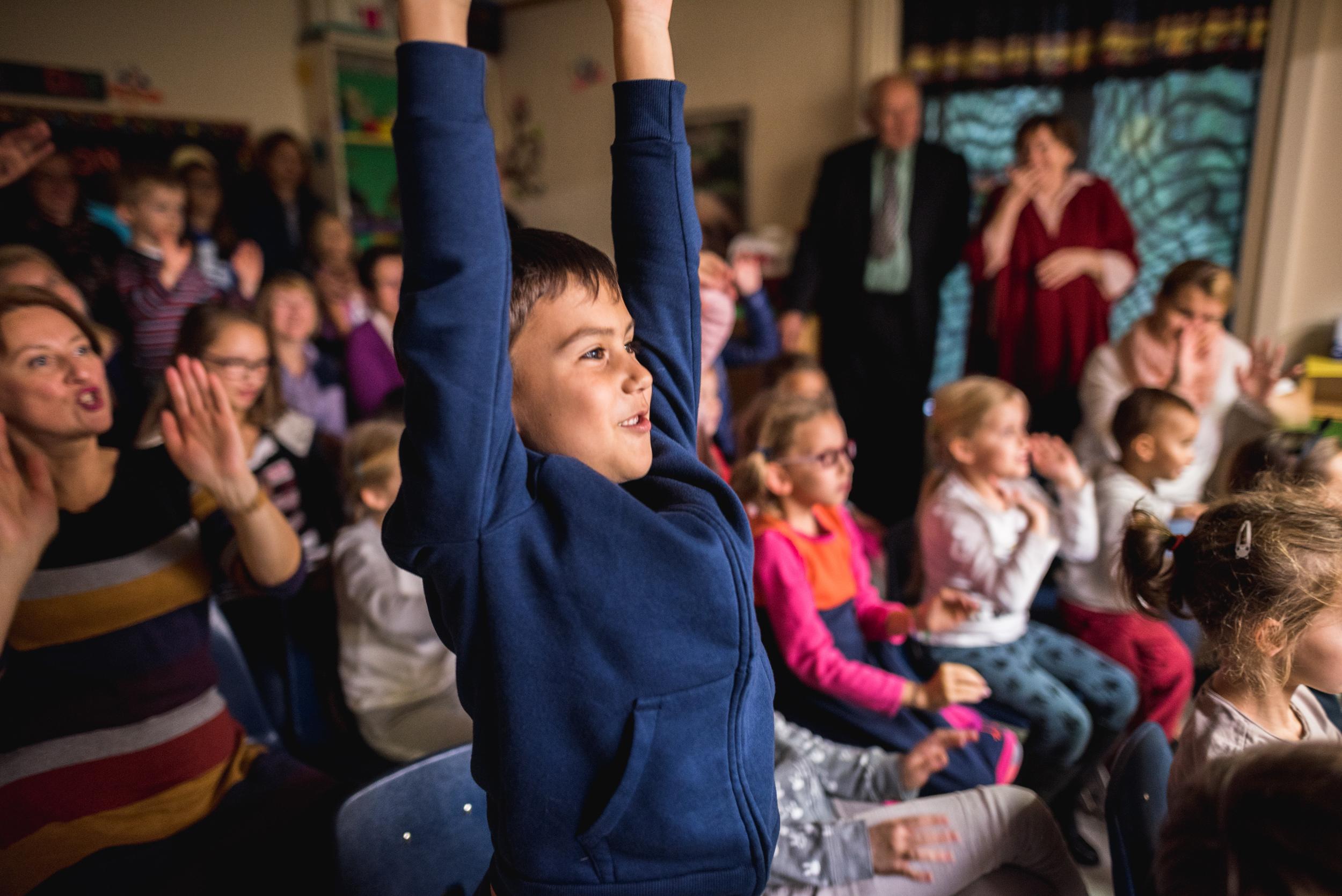 Lithuanian School Theatre-8.jpg