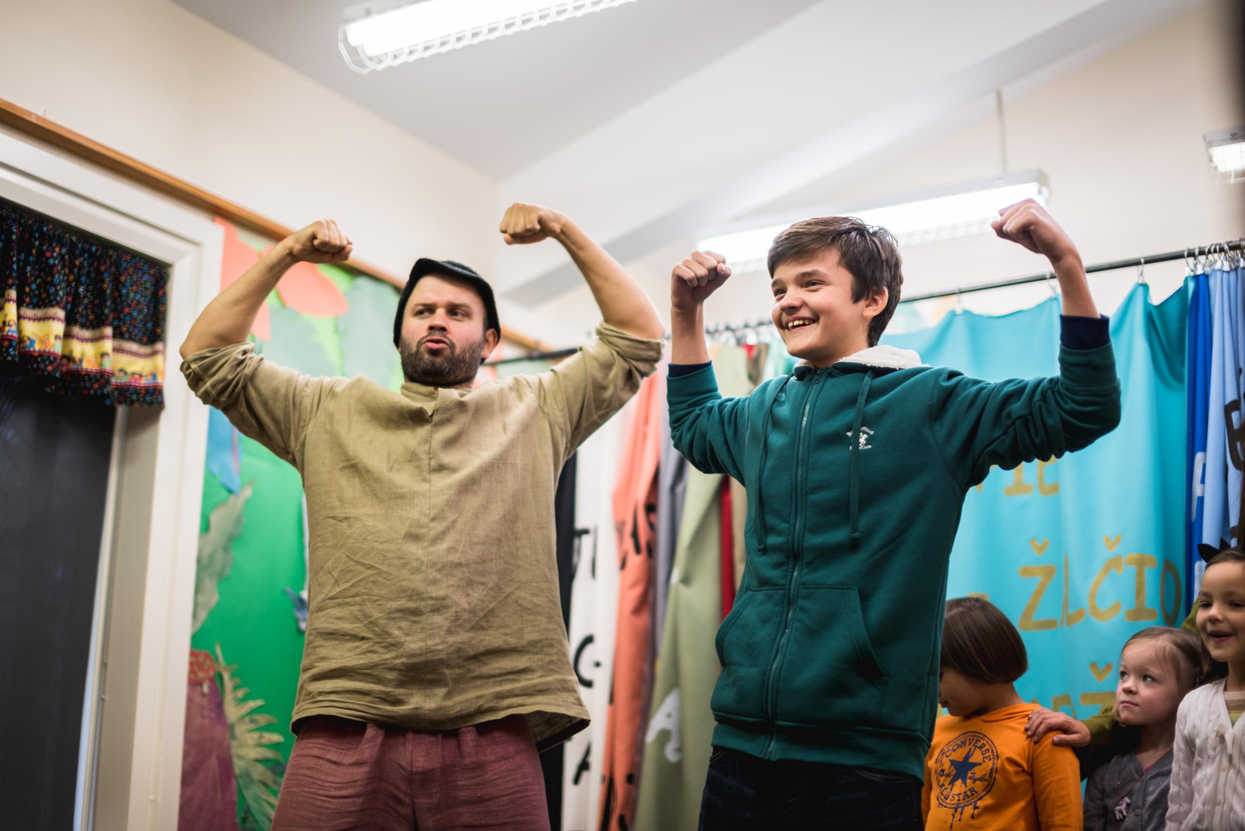 Lithuanian School Theatre-14.jpg