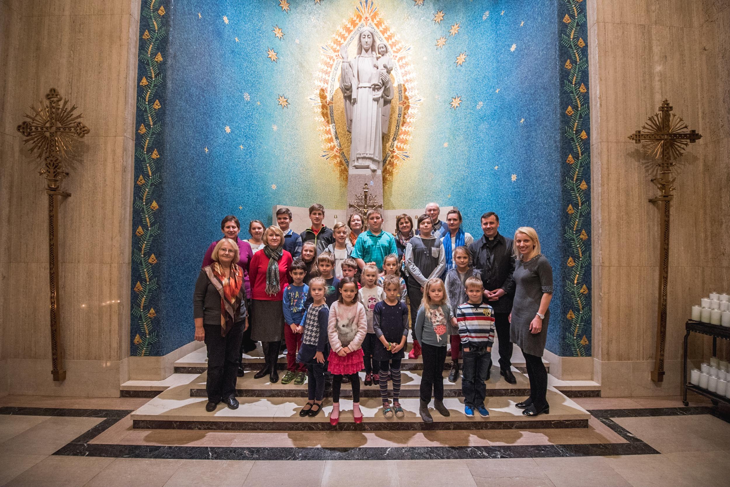 Lithuanian School Basilica-7.jpg