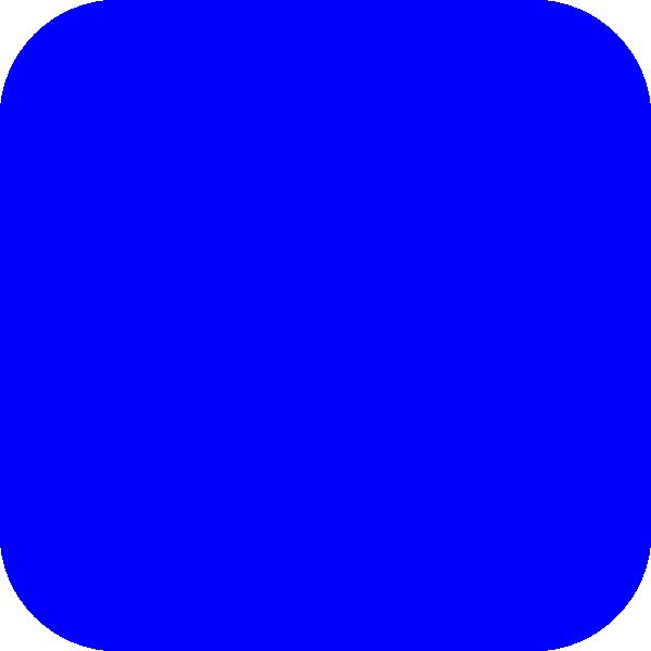 blue-square-hi.png