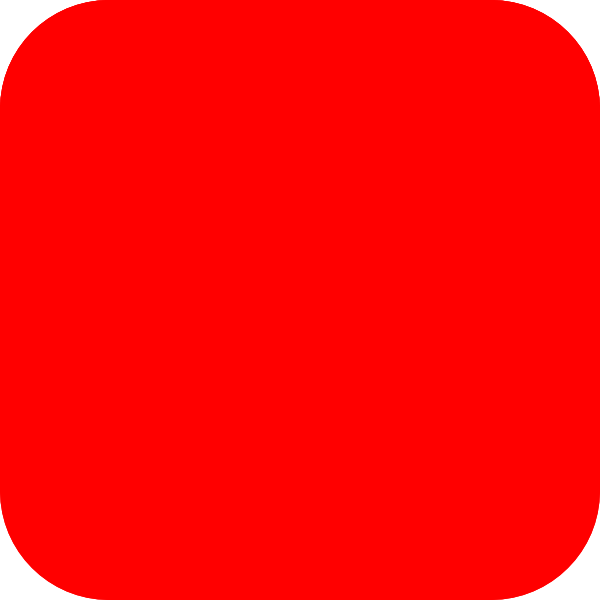 red-square-hi.png