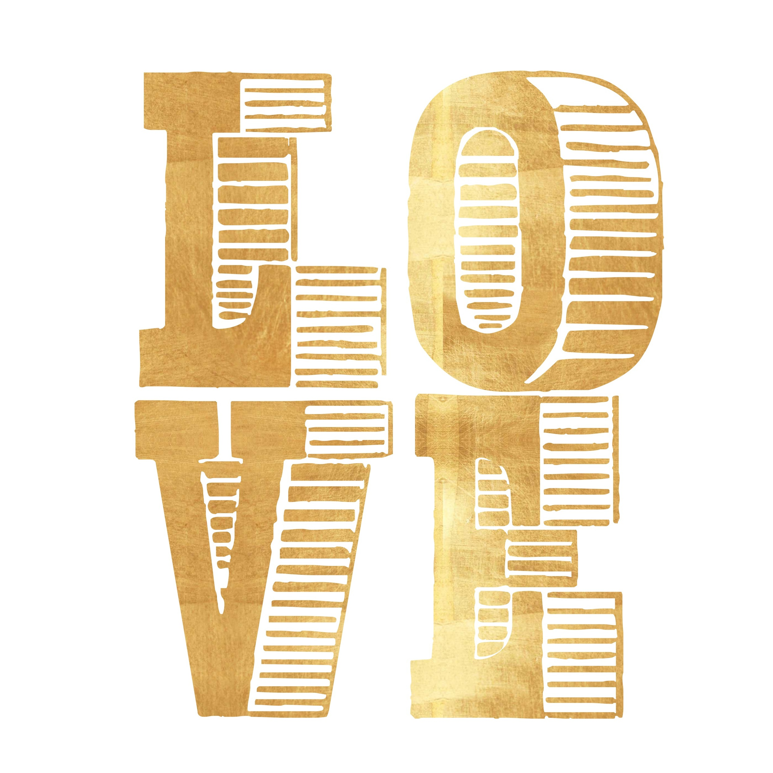 Love is a four letter word, ranking the same status as over four letter words. Time for some LOVE improvements. Head over to www.meetwithtisa.com for LOVE tips.