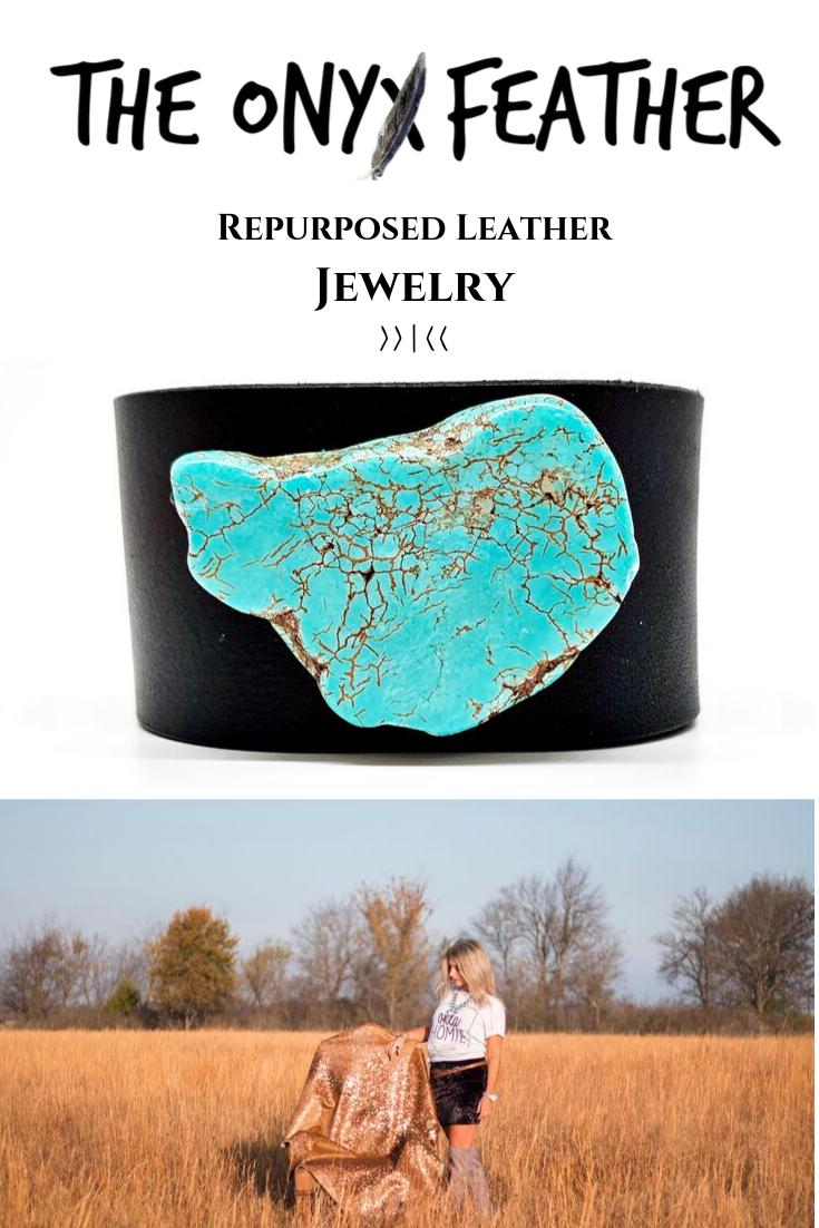 Repurposedleatherjewelry-theonyxfeather.com.png
