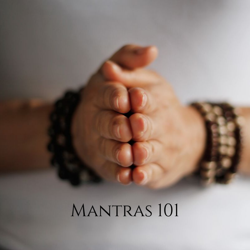 Mantras 101 www.theonyxfeather.com.png