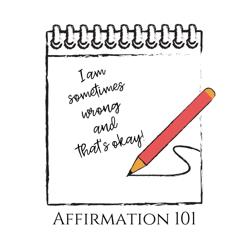 Affirmations www.theonyxfeather.com.png