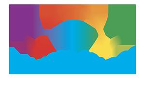 AWB_Logo_2019_300-1.png