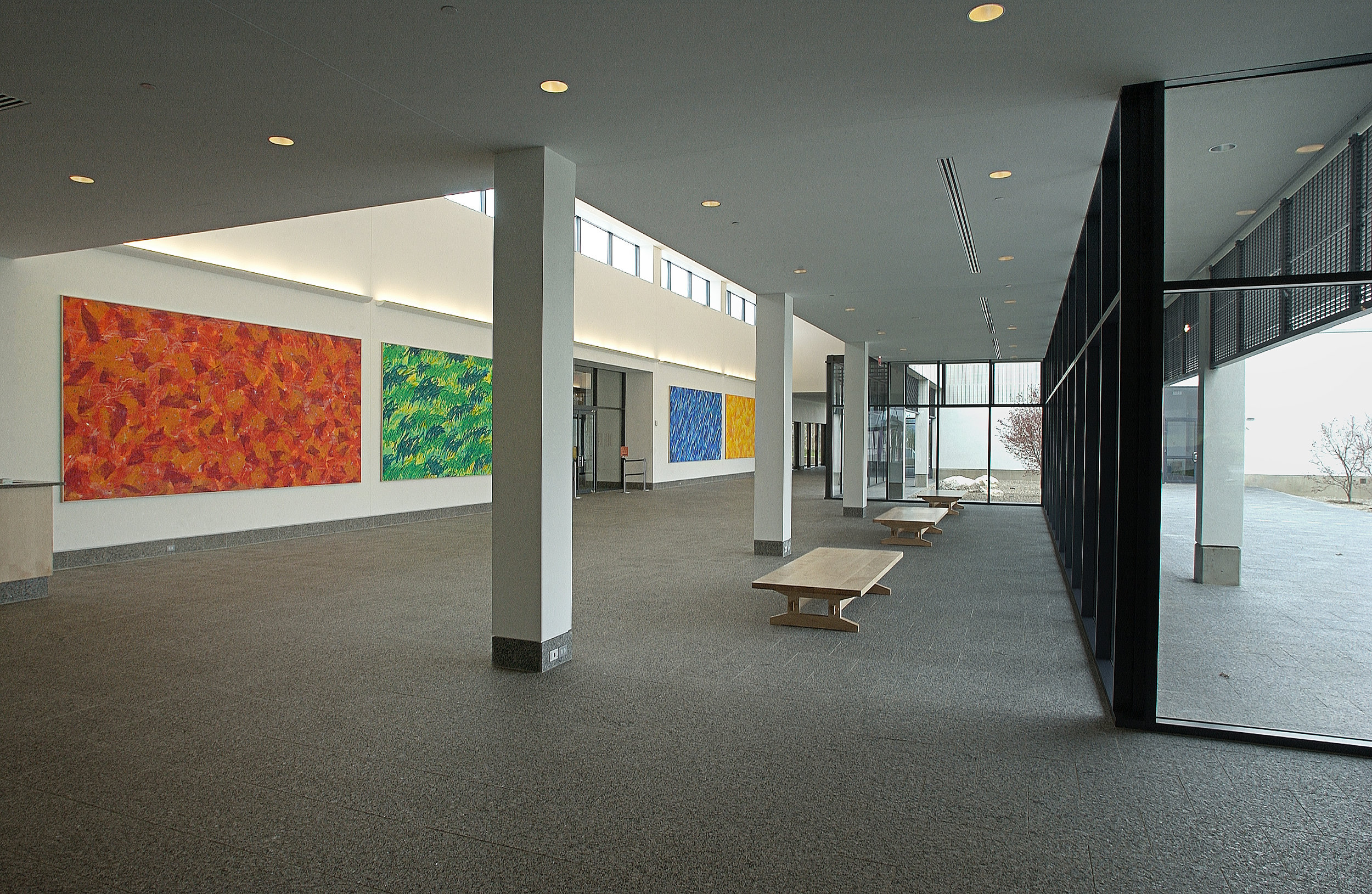 int hall 1.jpg